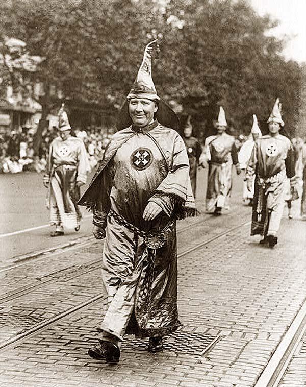 Imperial-Wizard-KKK
