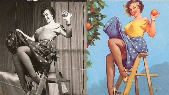 although-ingram-respected-the-womens-natural-curves-it-is-interesting-to-look-at-how-their-bodies-changed-as-they-transformed-into-the-perfect-pin-up-girl
