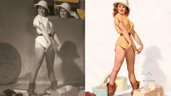 although-none-of-these-alterations-were-as-drastic-as-the-photoshop-work-that-we-see-today