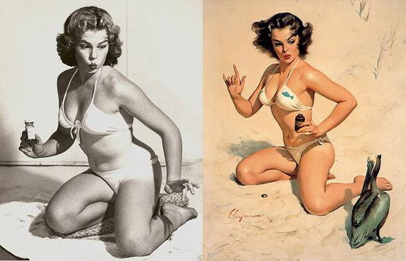 bodies-became-more-slender