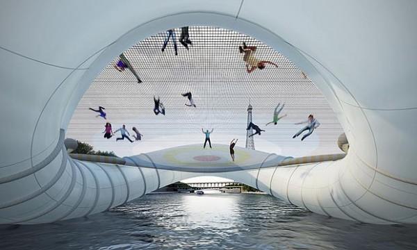 trampoline_bridge_1605021a