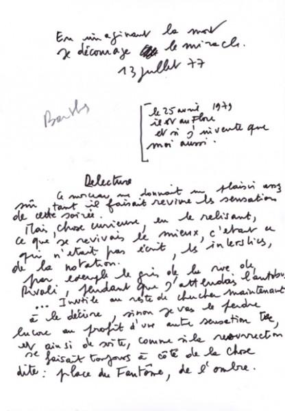 barthes-journal1
