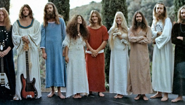 hippie-commune-source-family-6