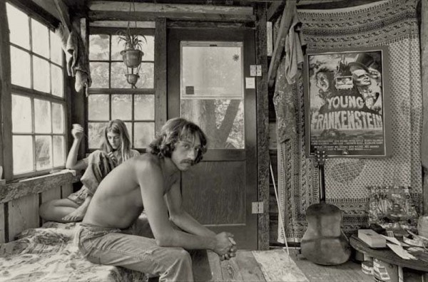 hippie-commune-taylor-camp-2