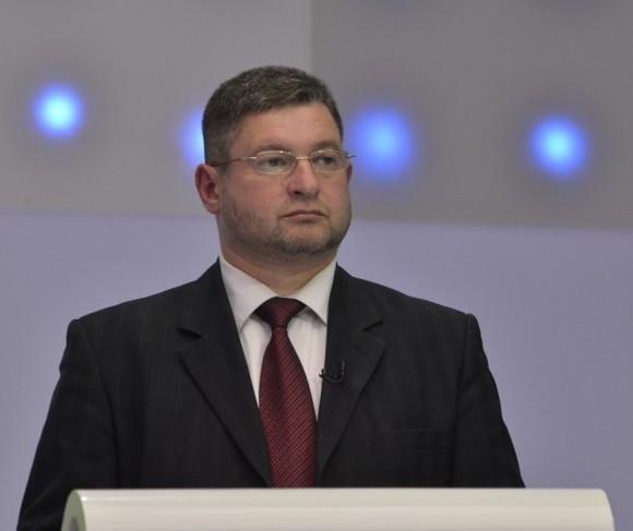 Овсиенко