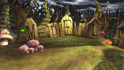 MediEvil_Resurrection_05.JPG