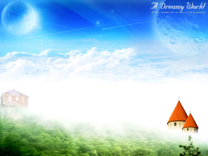 A_Dreamy_World_7th_by_grafixeye.JPG