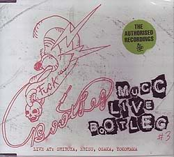CoverMUCCLIVEBOOTLEG3.jpg