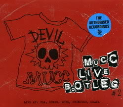 CoverMUCCLIVEBOOTLEG2.jpg