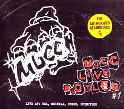 CoverMUCCLIVEBOOTLEG1.jpg