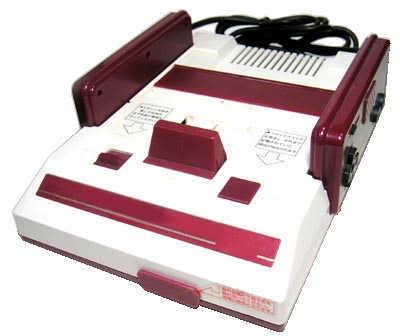 Famicom.JPG
