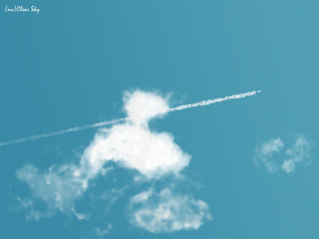 _nu_clear_sky_by_hirakumakimura.jpg