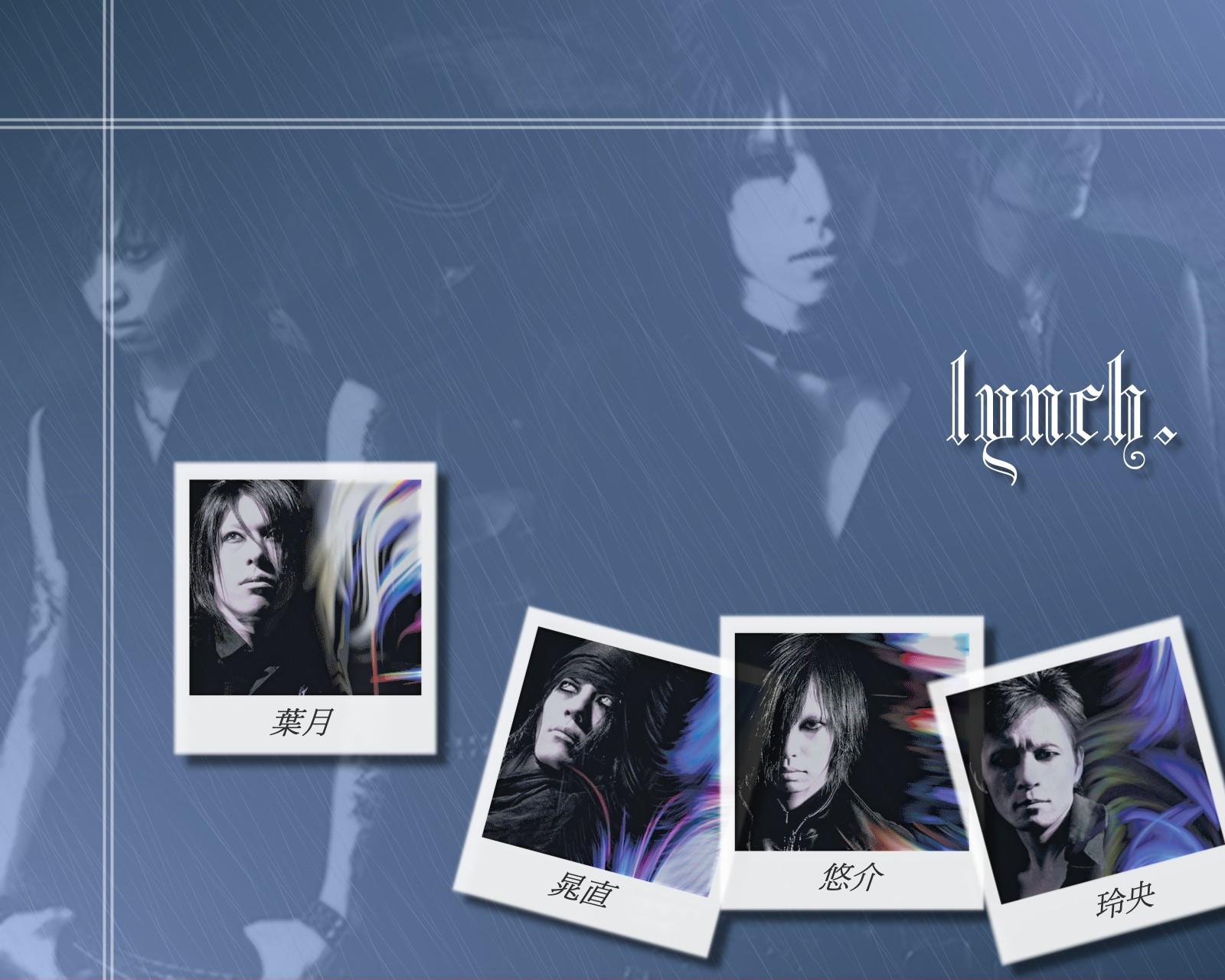 lynch_by_hirakumakimura.jpg