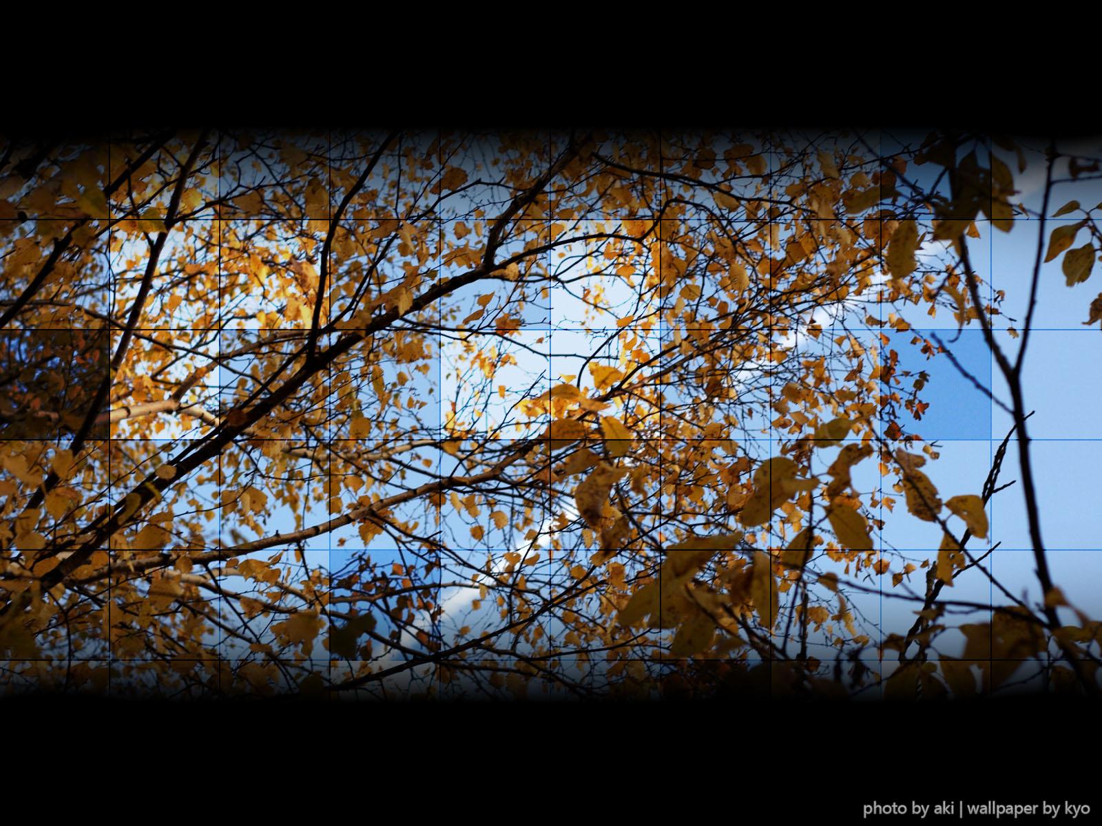 mosaic_sky_by_hiraku_makimura.jpg