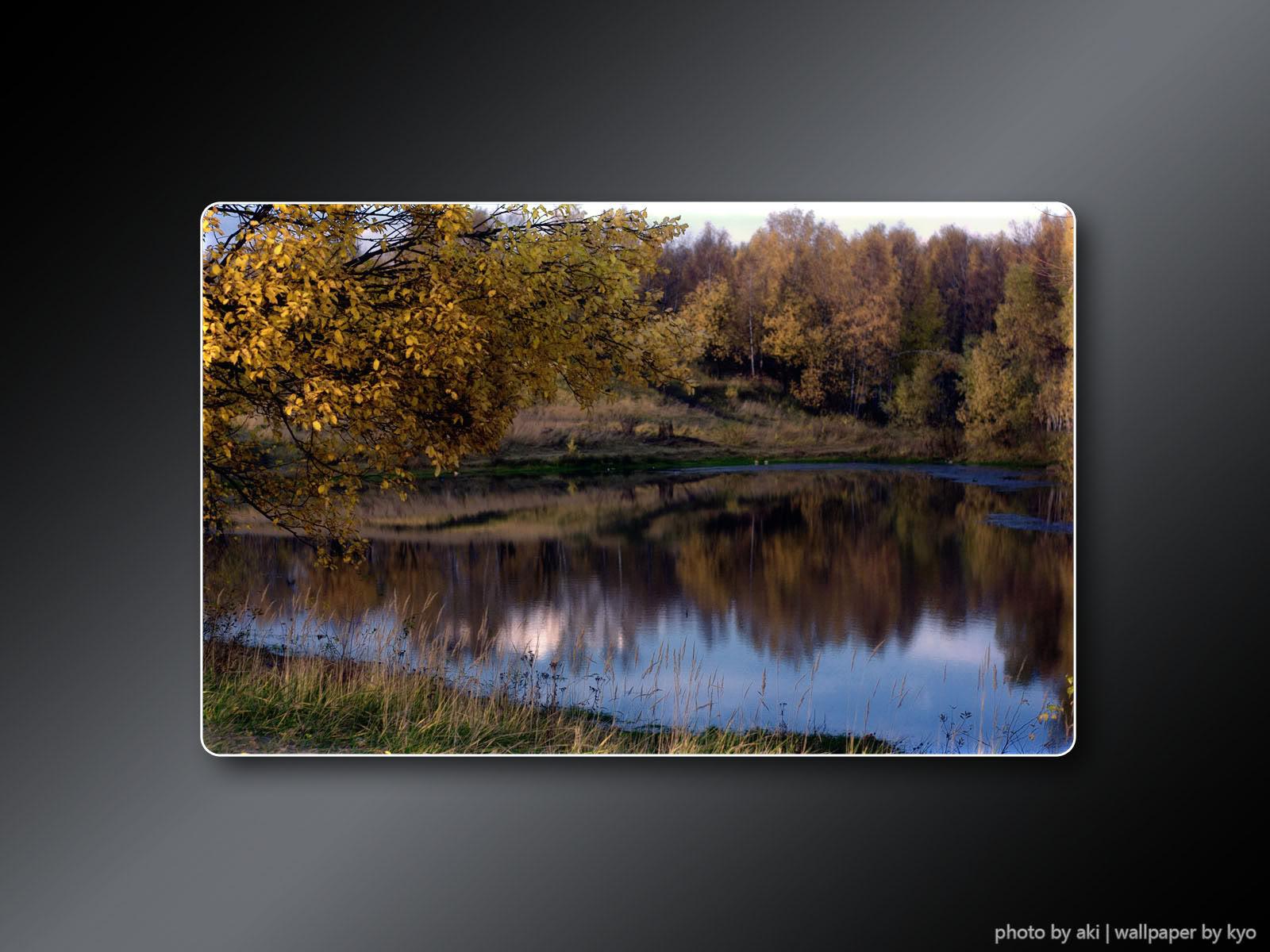 AutumnLake.JPG
