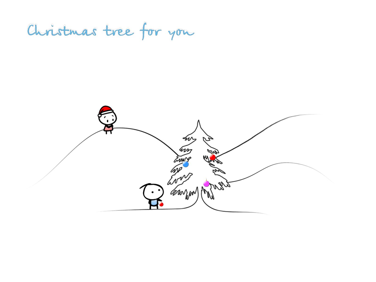christmas_tree_for_you_by_hiraku_makimura.png