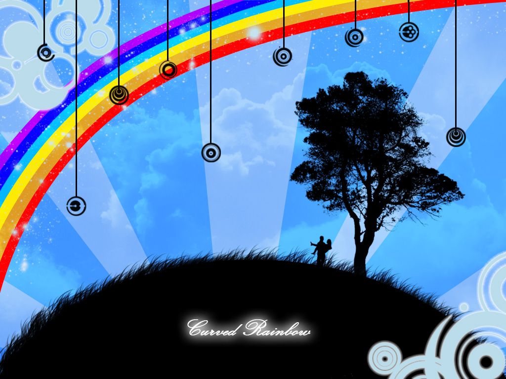 curved_rainbow_by_hirakumakimura.jpg
