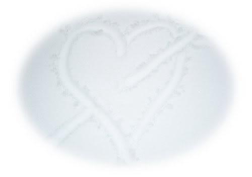 snowheart.JPG