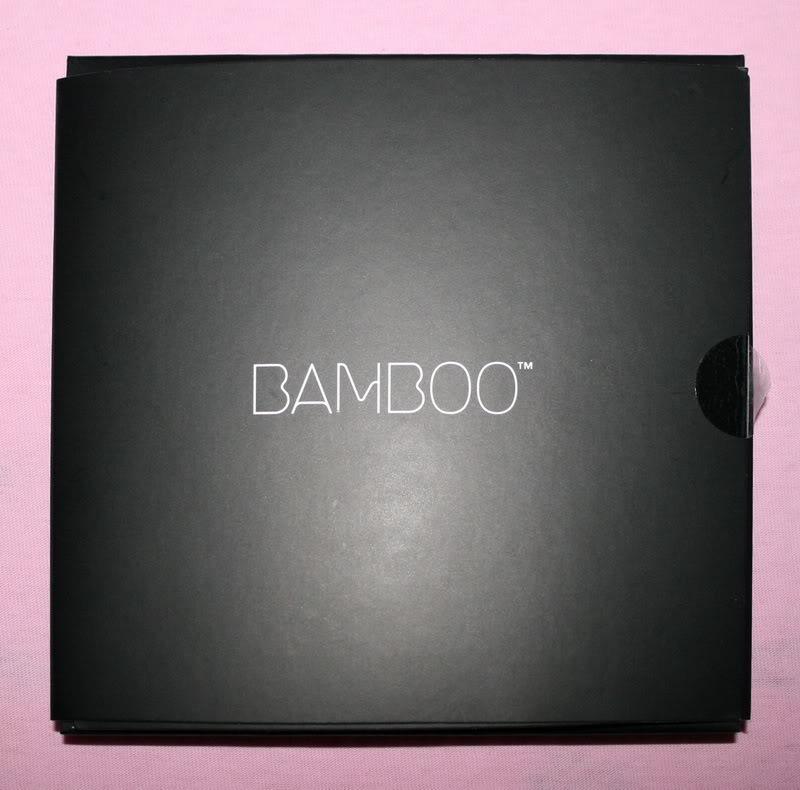 bamboo06.jpeg