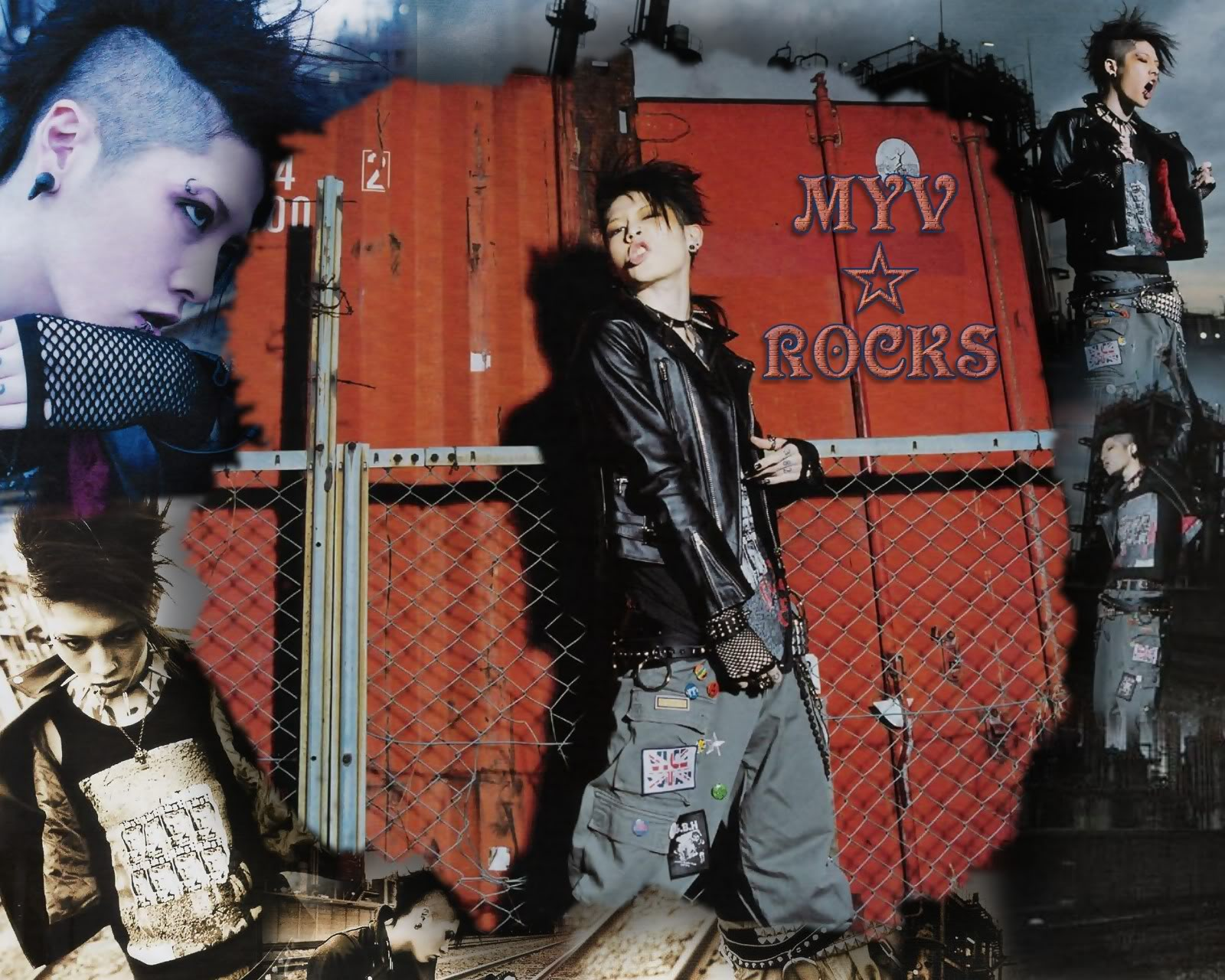 MYVROCKS2007Photoimpact.JPG