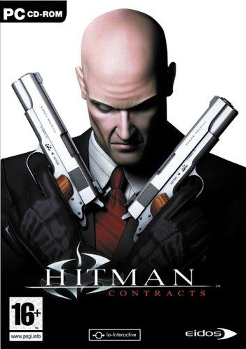 Hitman3_PC.jpg