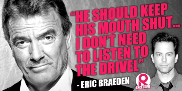 eric-braeden-michael-muhney-should-keep-mouth-shut-2-wide
