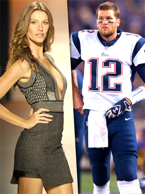 gisele-bundchen-no-hair-brush-great-body-eat-healthy-tom-brady-patriots-tall