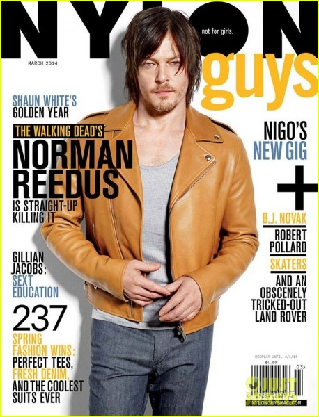 norman-reedus-covers-nylon-guys-february-march-2014-01