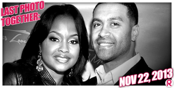 phaedra-abandons-apollo-rhoa-parks-husband-nida-living-separate-lives-prepares-fraud-trial-wide
