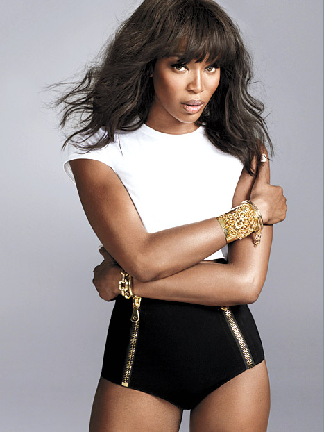 naomi-campbell-shape-inline