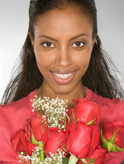 black-woman-with-roses-PF