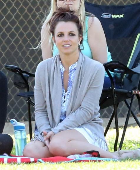 FFN_Spears_Britney_FF2_040614_51375240