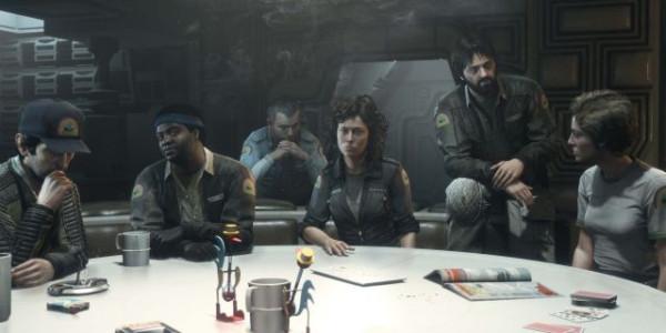 alien-crew-header