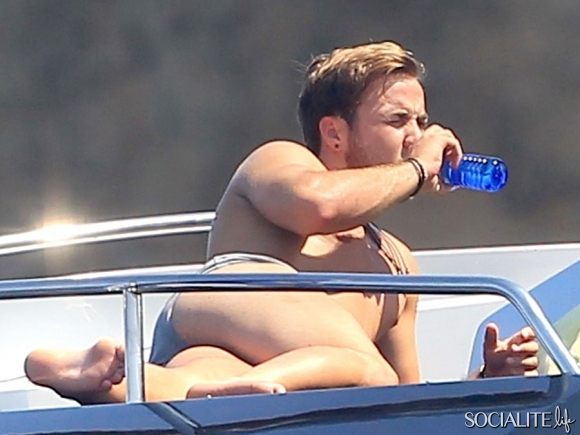 Mario-Gotze-exposed-0716201411-580x435