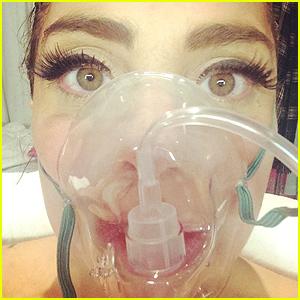 lady-gaga-hospitalized-for-altitiude-sickness1