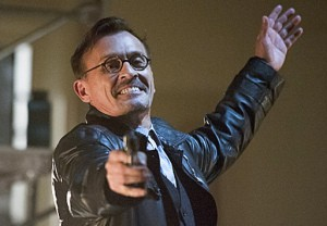 clock-king-robert-knepper