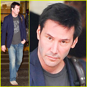 keanu-reeves-shaves-his-beard-clean-shaven-face