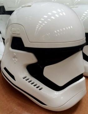 EpVII-Stormtrooper-Helmet