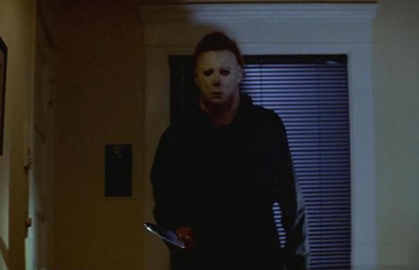 halloween-620x400
