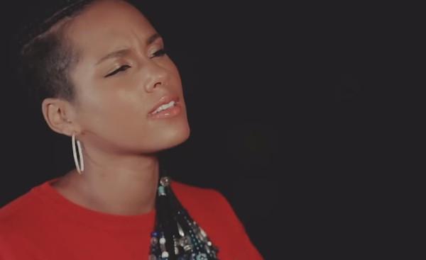 Alicia-Keys-we-are-here-thatgrapejuice1