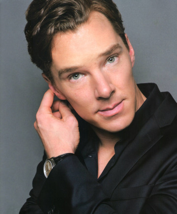 Benedict-in-Screen-Magazine-04-2013-benedict-cumberbatch-33870098-1280-15491-360x435