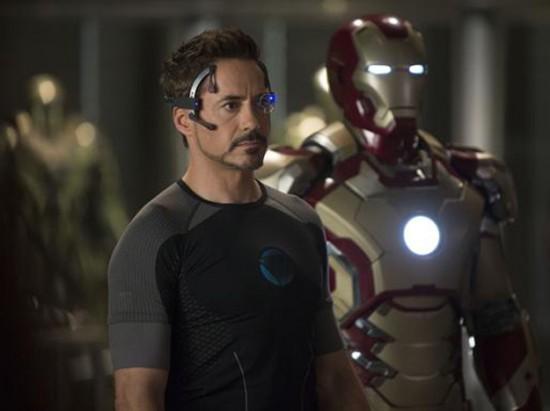 Iron-Man-3-Official-Eye-550x411