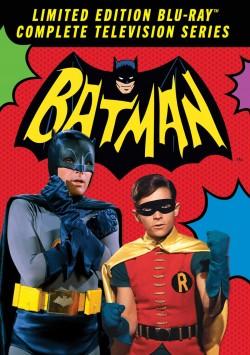BATMAN-LE-Bluray-e459d