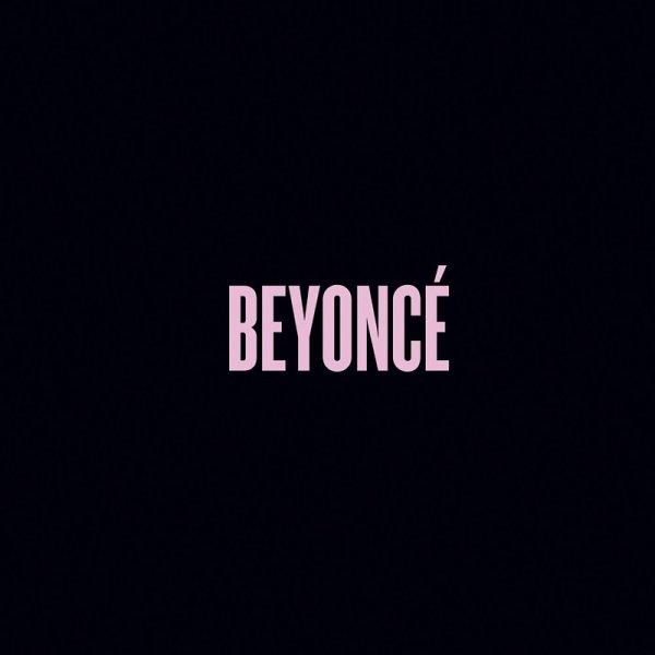 beyonce-self-titled-ep-thatgrapejuice-600x600