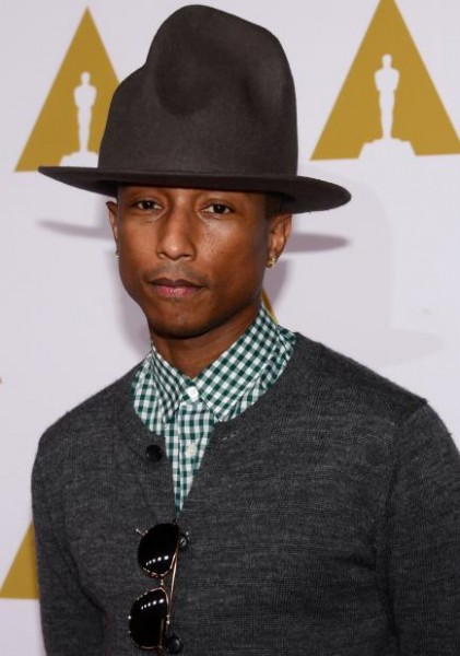 468448857-pharrell-williams-poses-on-arrival-for-the-86th-oscars_jpg_CROP_rtstoryvar-medium