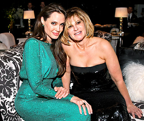 1423751015_amy-pascal-angelina-jolie-article