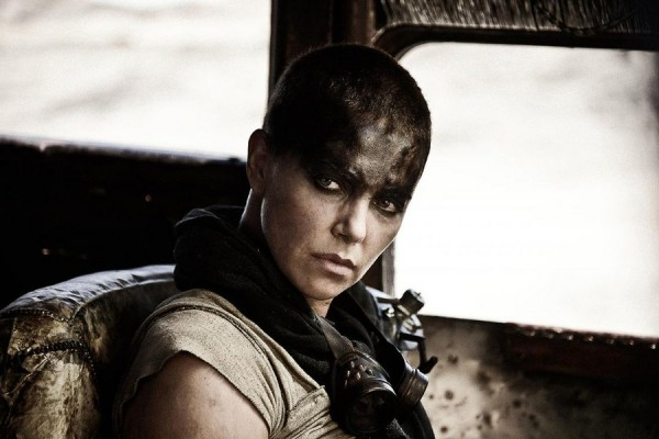 55465f5ddb753b82389ccc49_eve-ensler-mad-max-charlize-theron