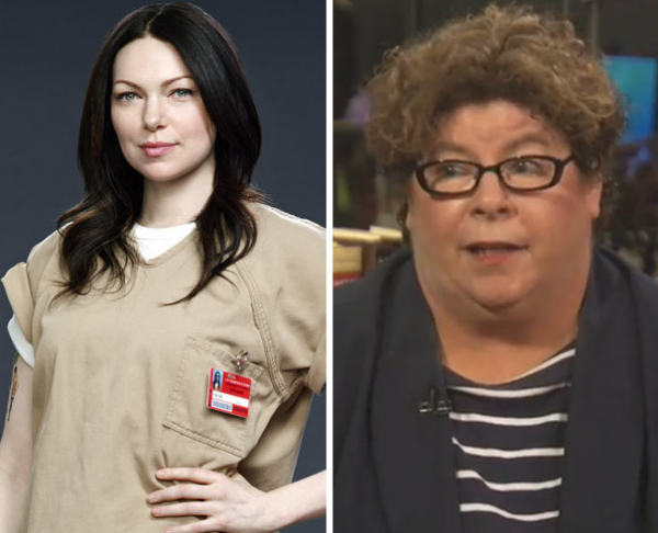 oitnbs reallife alex vause gives the real story on what