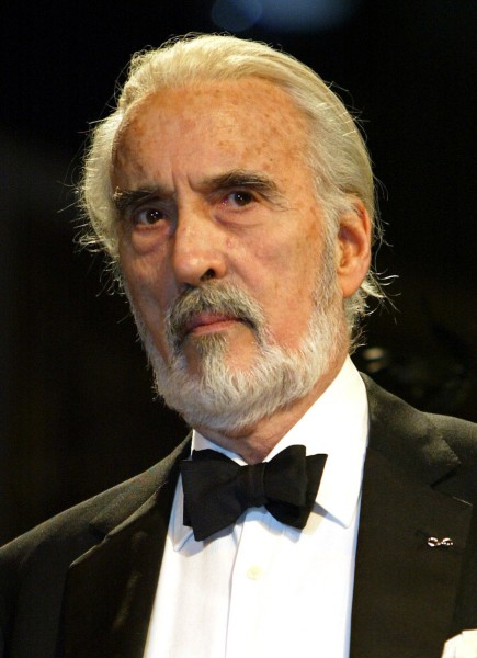 christopherlee
