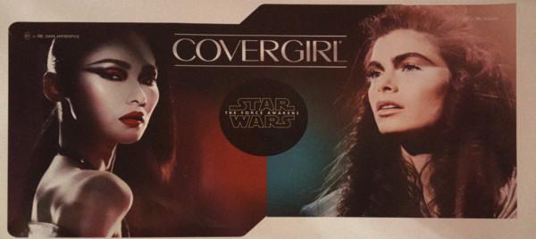 covergirl1